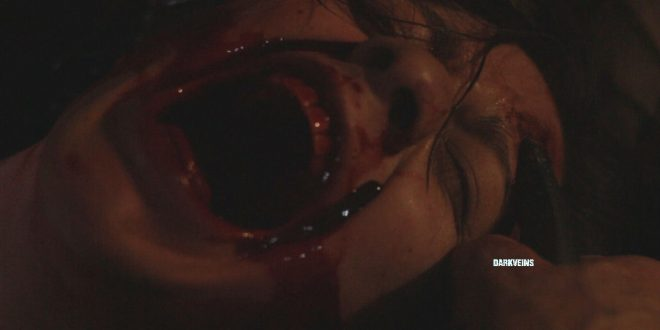 Blood for Flesh: in anteprima le still ufficiali dell'horror estremo messicano