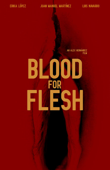 blood-for-flesh-poster