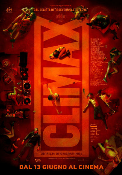 climax-poster-ita