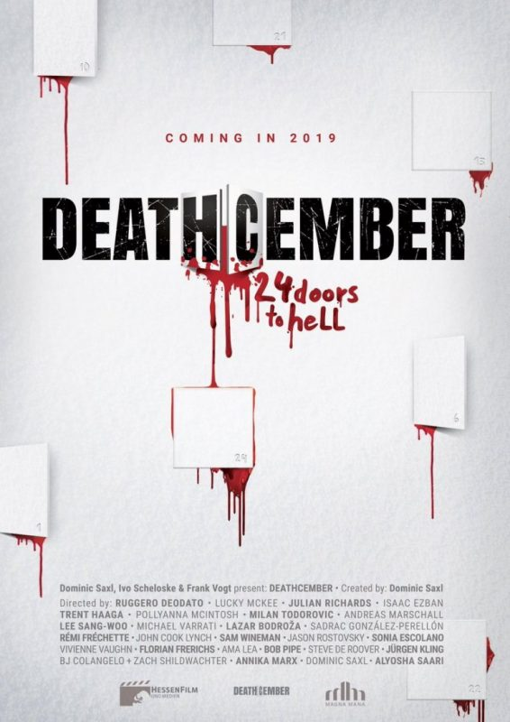 deathcember-poster