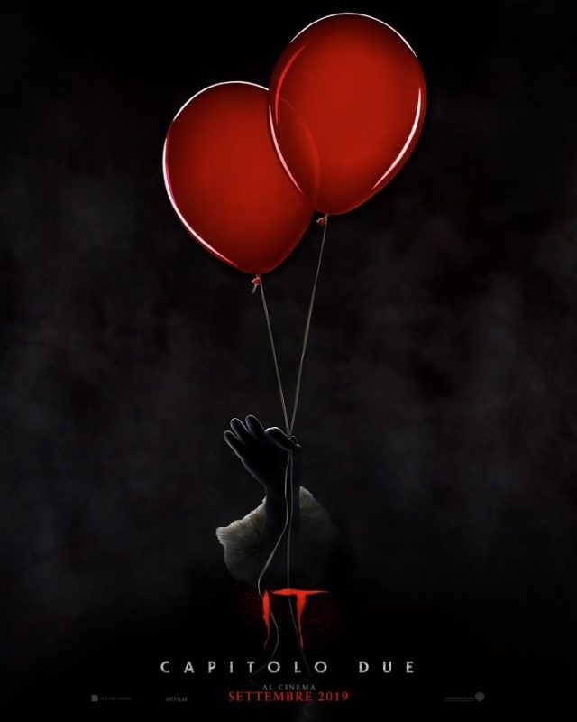 it-capitolo-due-teaser-poster-italiano