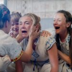 Midsommar: il nuovo trailer dell'horror di Ari Aster
