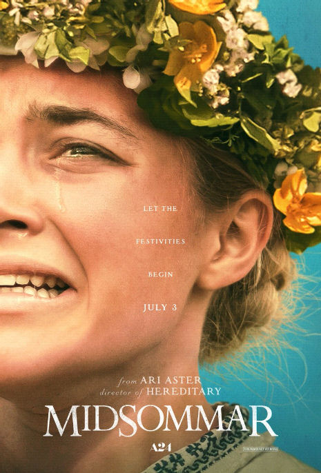 midsommar-new-poster