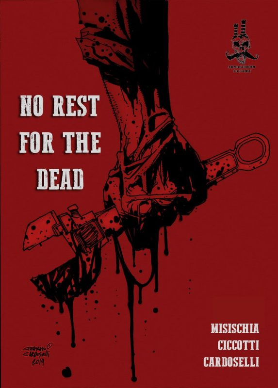 no-rest-for-the-dead