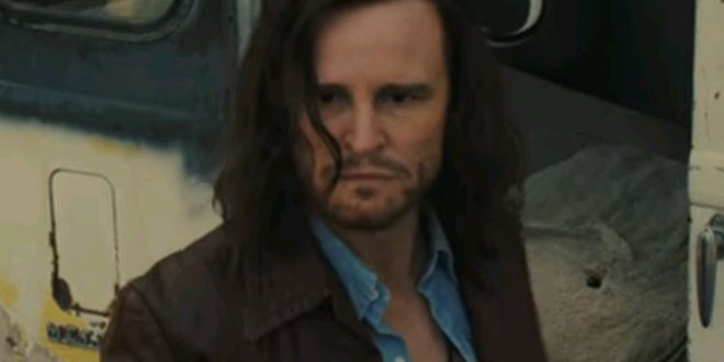 C'era una volta a… Hollywood: Damon Herriman è Charles Manson nel full trailer