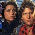 Starman: il film di John Carpenter in DVD e Blu-ray con CG dal 3 maggio