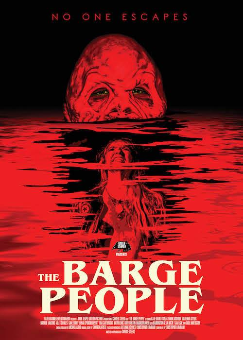 the-barge-people-new-poster
