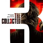 the-collected-poster