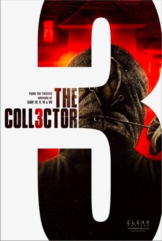 the-collector-3-poster