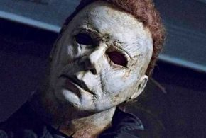 Halloween Kills: al via le riprese del sequel di Halloween