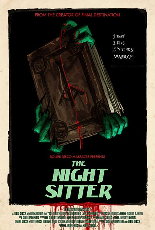 the-night-sitter-poster