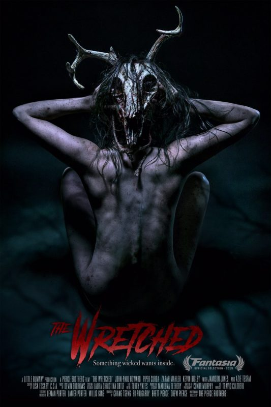 the-wretched-poster-2019