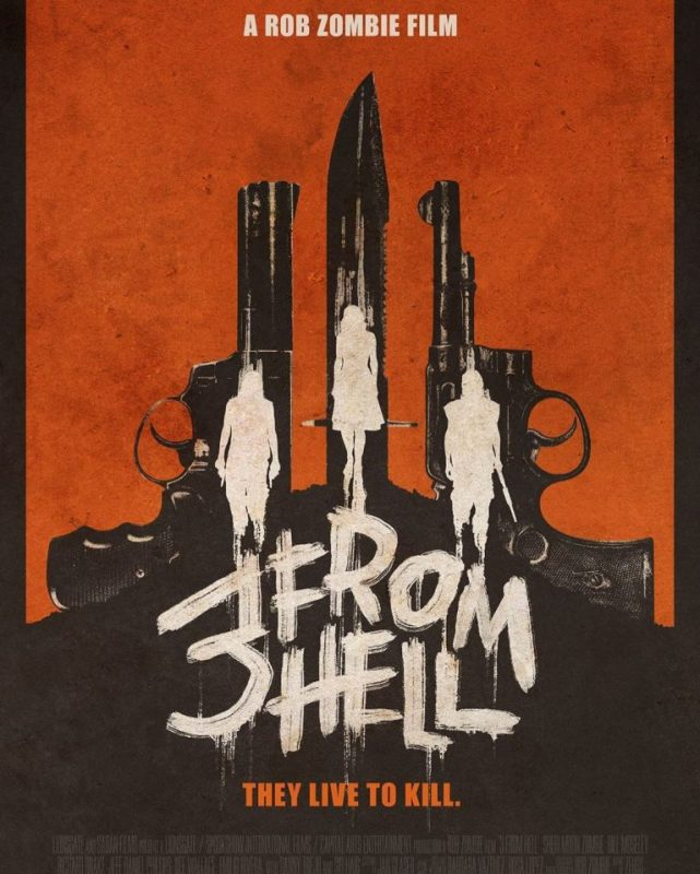 3-from-hell-poster-2