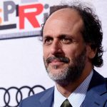 luca-guadagnino-lord-of-the-flies