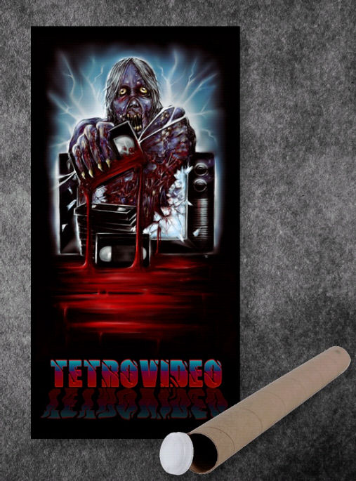 poster-tetrovideo