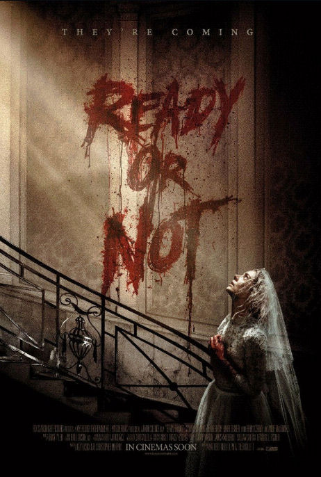 ready_or_not_new_poster