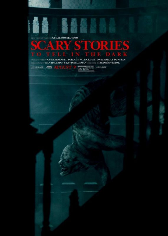 scary-stories-new-jungly-man-poster