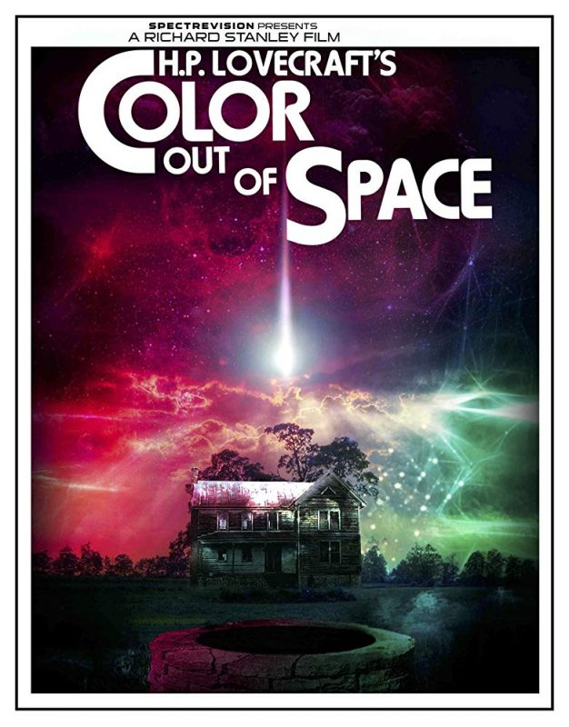 Color-Out-of-Space-2019-poster