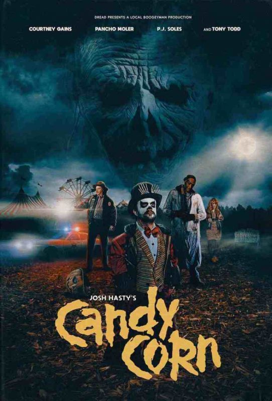 candy-corn-poster