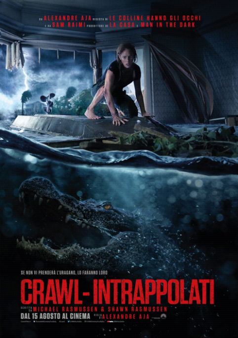 crawl-intrappolati-poster-ita