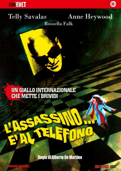 l-assassino-è-al-telefono