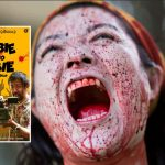 Zombie vs Zombie – One Cut of the Dead: in DVD dal 29 agosto con CG
