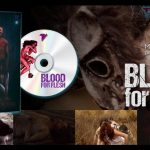Blood For Flesh: l'horror estremo messicano da oggi con TetroVideo
