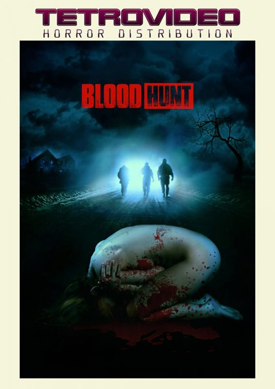blood-hunt-poster