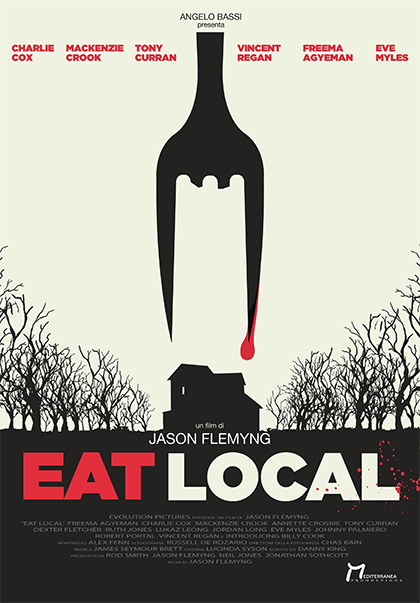 eat-local-poster