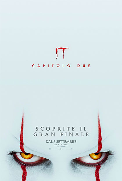 it-capitolo-due-poster