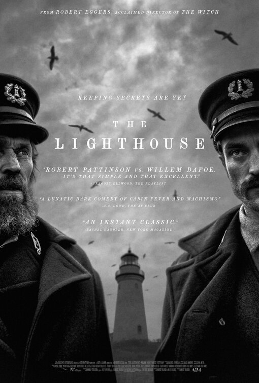 lighthouse_poster_2