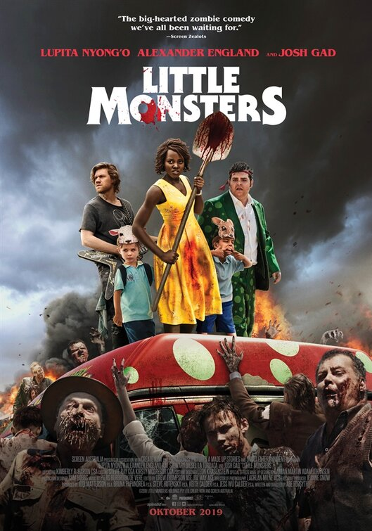 little_monsters_new_poster