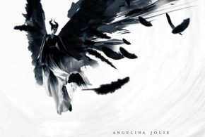Maleficent: Signora del Male – Due nuovi poster del live action Disney