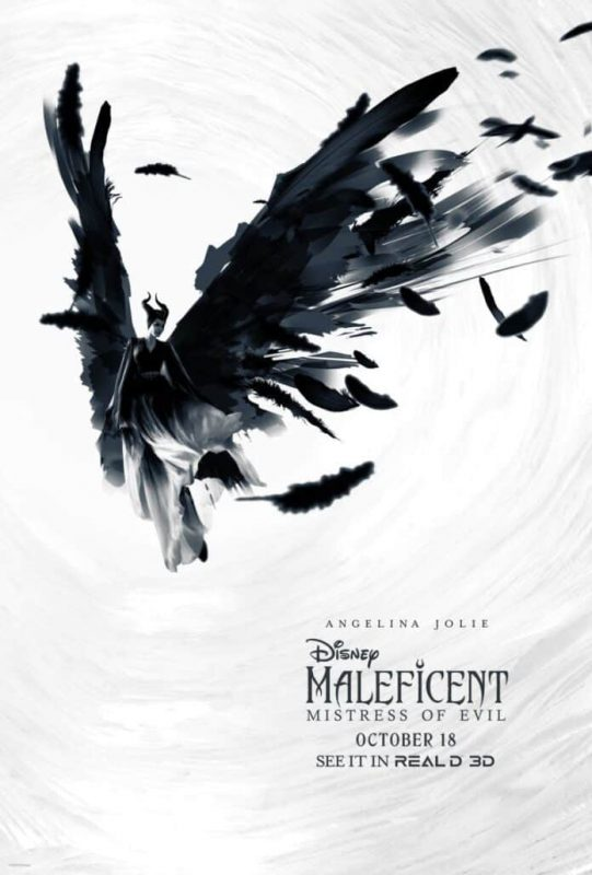 maleficent-poster-2