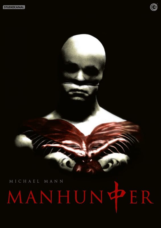 manhunter-DVD-CG