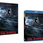 Crawl - Intrappolati: in DVD e Blu-ray a dicembre con Universal