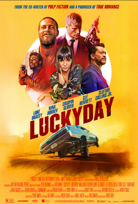 lucky-day-poster-1