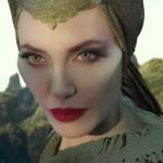 Maleficent: Signora del Male - Prime clip in italiano