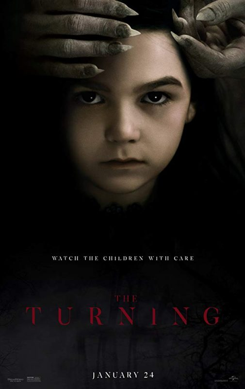 the-turning-poster-2019