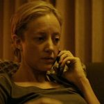 The Grudge: il trailer italiano dell'horror con Andrea Riseborough
