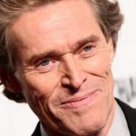 Nightmare Alley: Willem Dafoe confermato nel cast del nuovo film di Del Toro