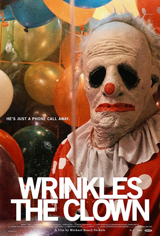 wrinkles-the-clown-poster