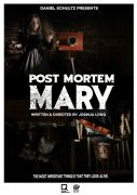 Post_Mortem_Mary_poster
