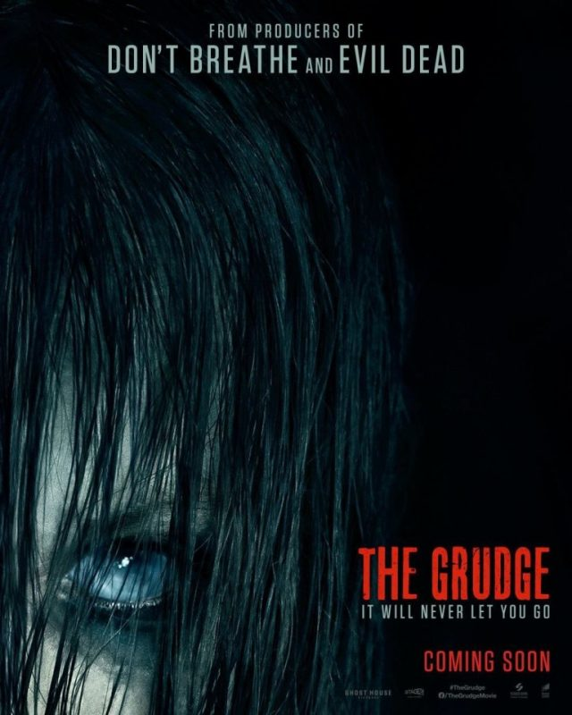 THE-GRUDGE-2019-POSTER