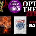 "Optical Festival 2019: ""Best Feature Film"" - Selezioni Ufficiali"