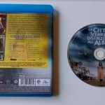 distrutta-all-alba-blu-ray-1