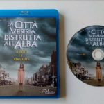 distrutta-all-alba-blu-ray