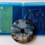 distrutta-all-alba-blu-ray-2