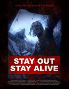 stay-out-poster