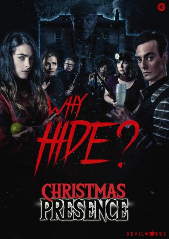 why-hide-poster
